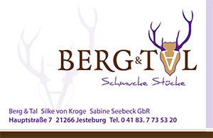 BergTal