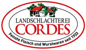 Cordes_Logo