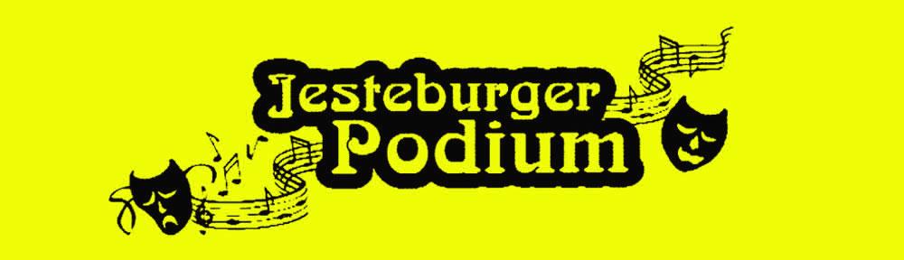 Jesteburger Podium