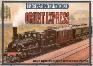 Postkarte-Orient-Express-Seite-1