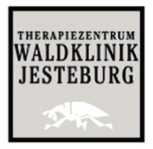 Waldklinik