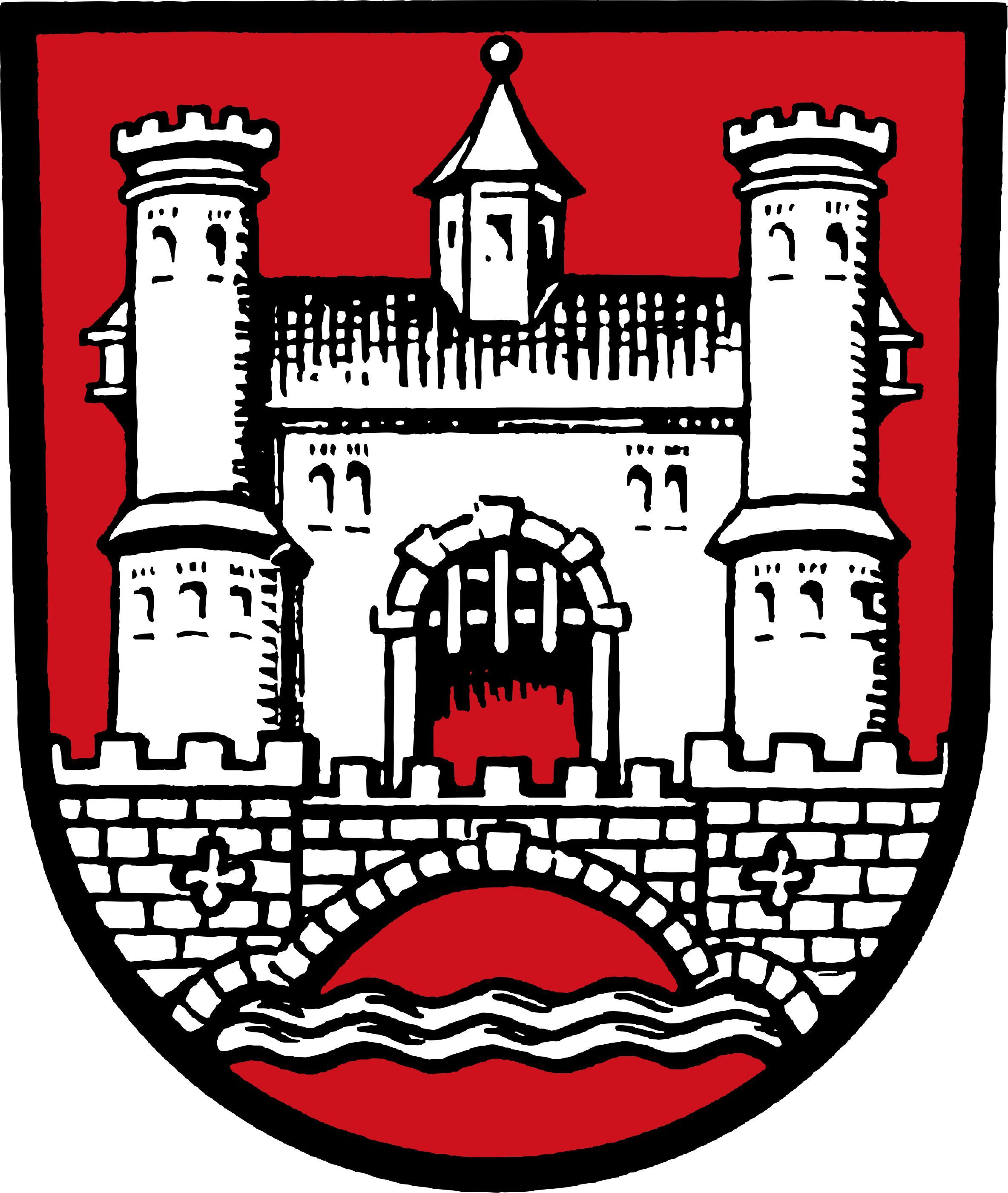 Wappen-Jesteburg