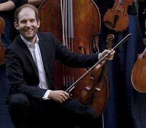 GustavFrielinghaus_Instrumente_DanielHelbig